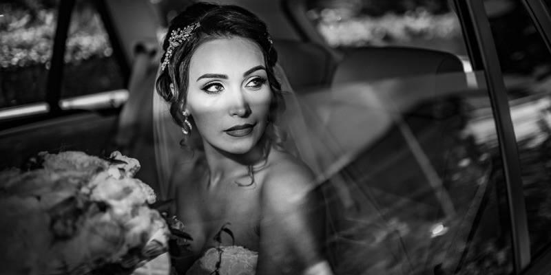 Salon nunta Ambery Hall Lights nunta Miki si Alex