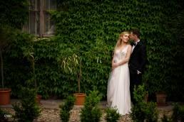 Nunta la Cetate cu Ioana si Andrei