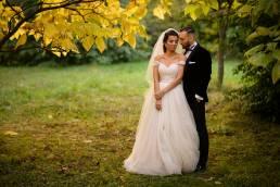 Nunta la Alexander Ballroom