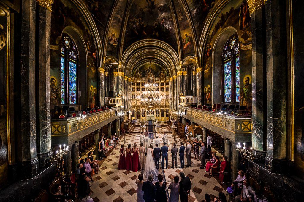 Fotograf nunta despre noi