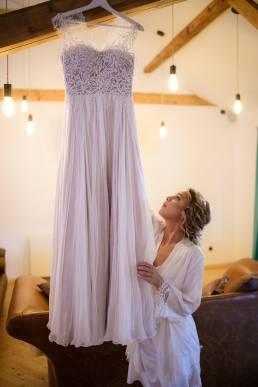 Evenimentul visat nunta Paula si Dorin