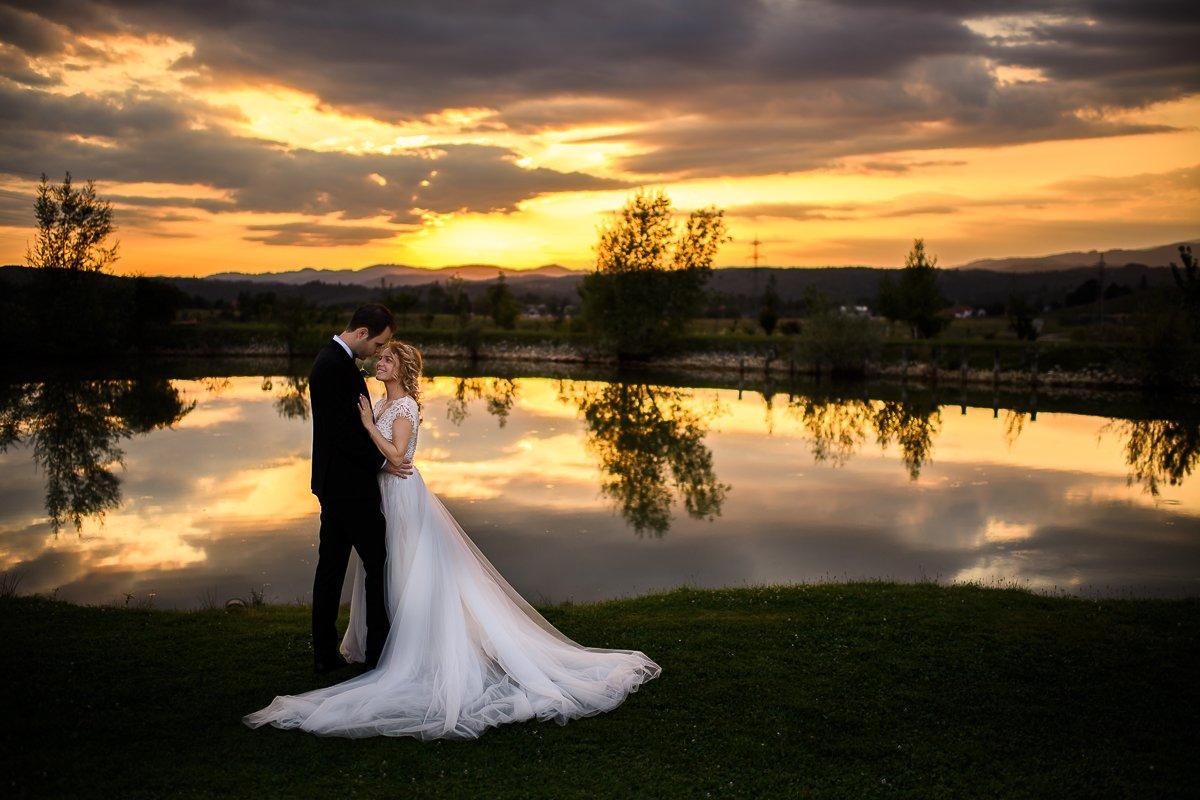 Recomandari fotograf Evenimentul visat nunta Paula si Dorin