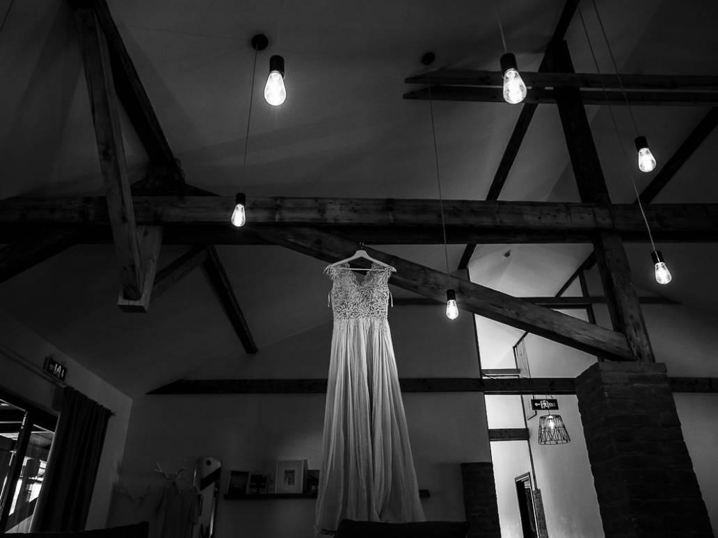 Rochie de mireasa fotografii de nunta