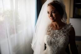 Pregatiri nunta Simona si Costi