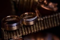 Detalii nunta Mihaela si Cristi