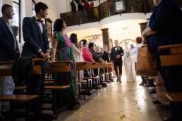 Nunta Catolica Stefania si Eduard