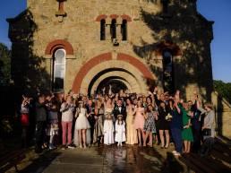 Programul nuntii Stefania si Eduard