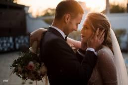 fotograf nunta Bucuresti Salon du Mariage