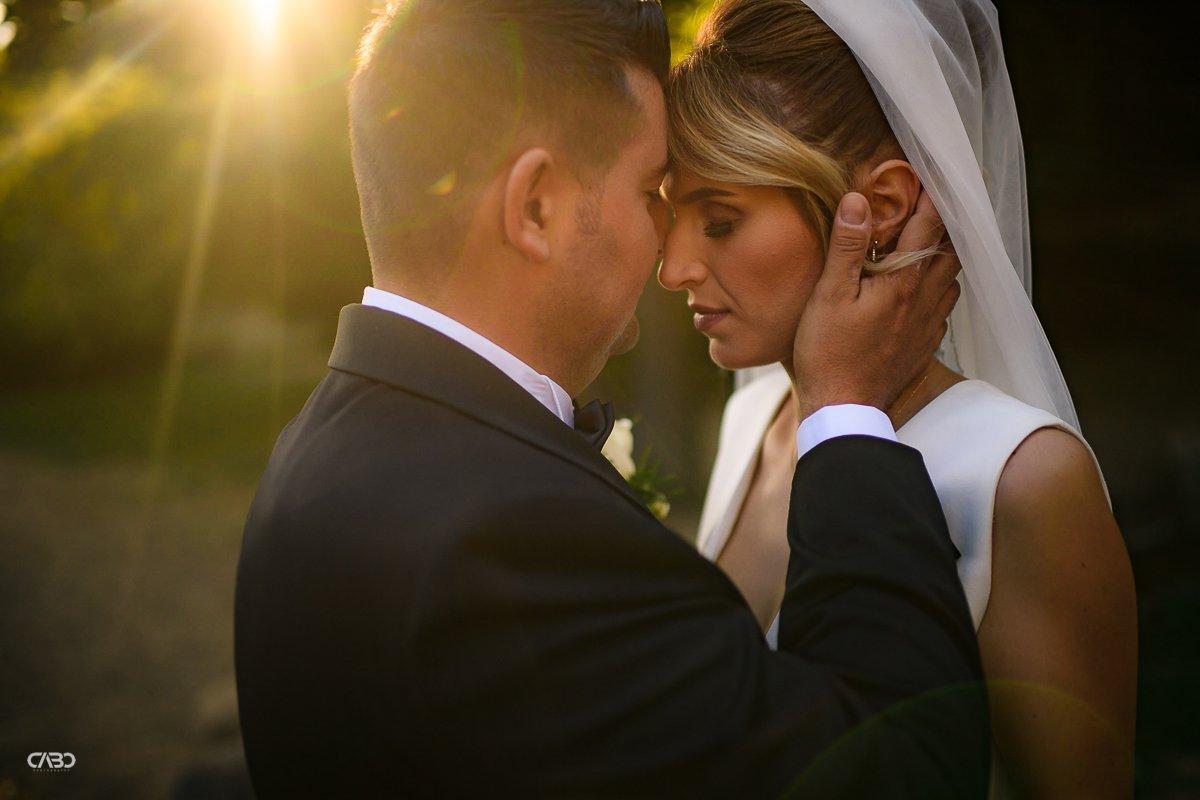 Sedinta foto parcul herastrau nunta Andreea si Dragos