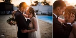 albume nunta Elvira si George Cabo Photography
