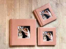 albume nunta cabo photography