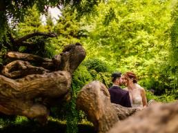 Foto video nunta fotograf nunta