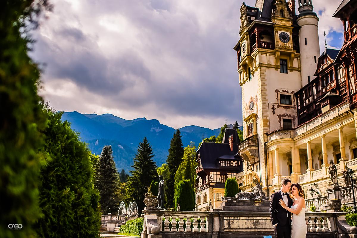 programul nuntii cabo photography