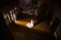 sfaturi pentru fotografiile de nunta pentru mireasa