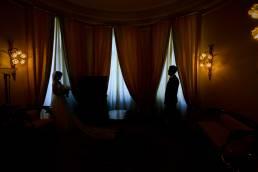 Filmari nunti Videografie nunta