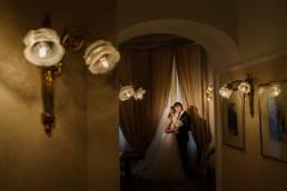 Fotograful de nunta intrebari frecvente
