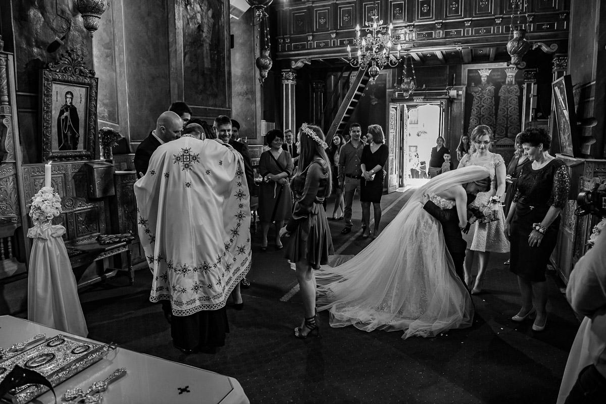 Slujba religioasa fotografii de impact cabo photography