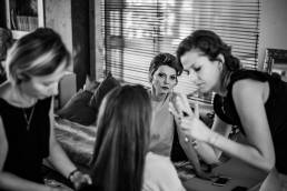 Nunta Cantacuzino - Fotograf Cabo Photography
