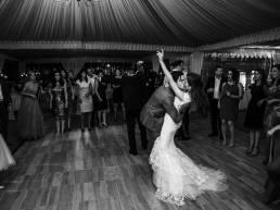 Petrecere nunta Cantacuzino Cabo Photography