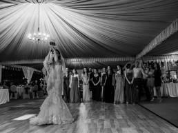 buchet nunta Cantacuzino