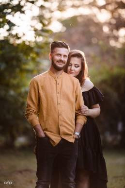 poze cuplu cerere in casatorie