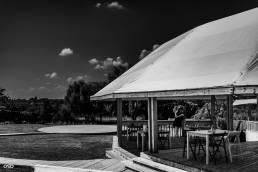 Pavilion Mosia Corbeanca